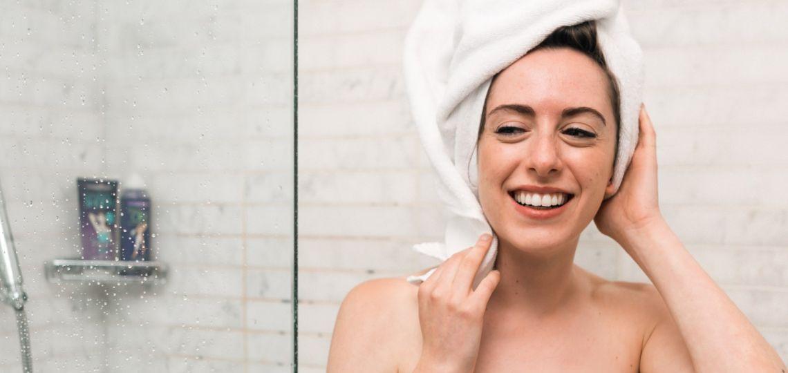 Cuarentena: cómo aprovechar el tiempo para mejorar tu pelo