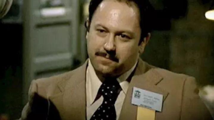 Coronavirus: falleció Allen Garfield, protagonista de películas de Ford Coppola y Woody Allen