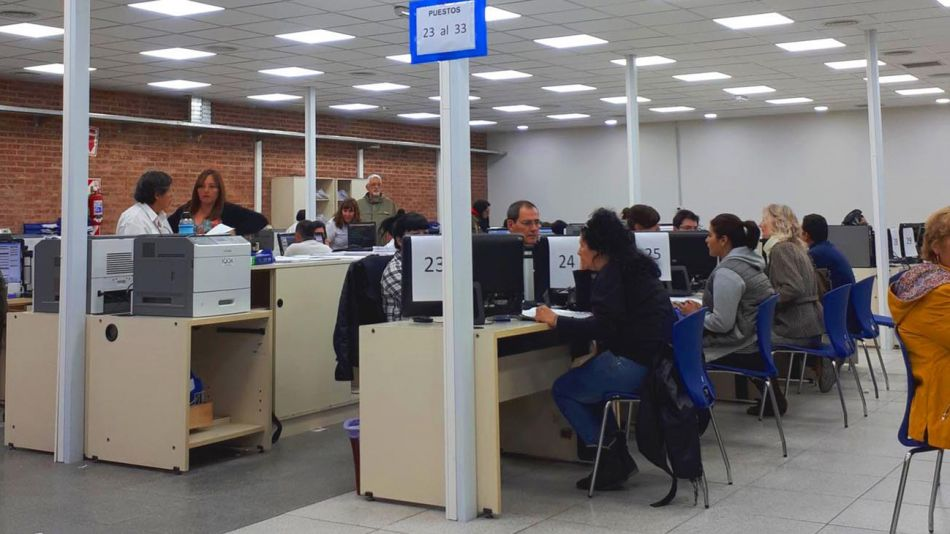 08042020 trabajadores independientes