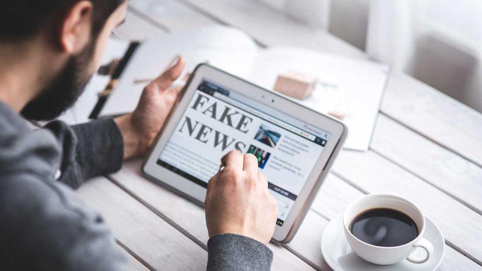 coronavirus-fake-news-noticias-falsas-internet
