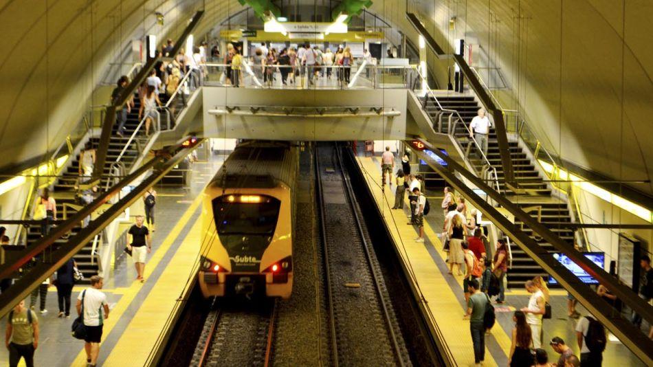 Metrovías 20200408