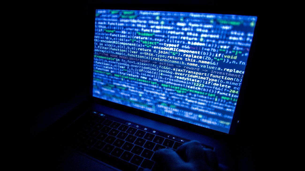 La crisis del coronavirus, otra puerta de entrada para el cibercrimen