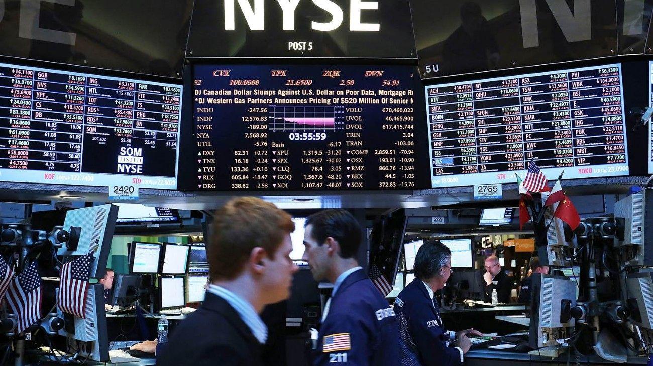 Comienzan a operar los bonos de deuda argentina luego del Día del Trabajador en los EE.UU