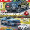 Revista Parabrisas 498 - Abril 2020