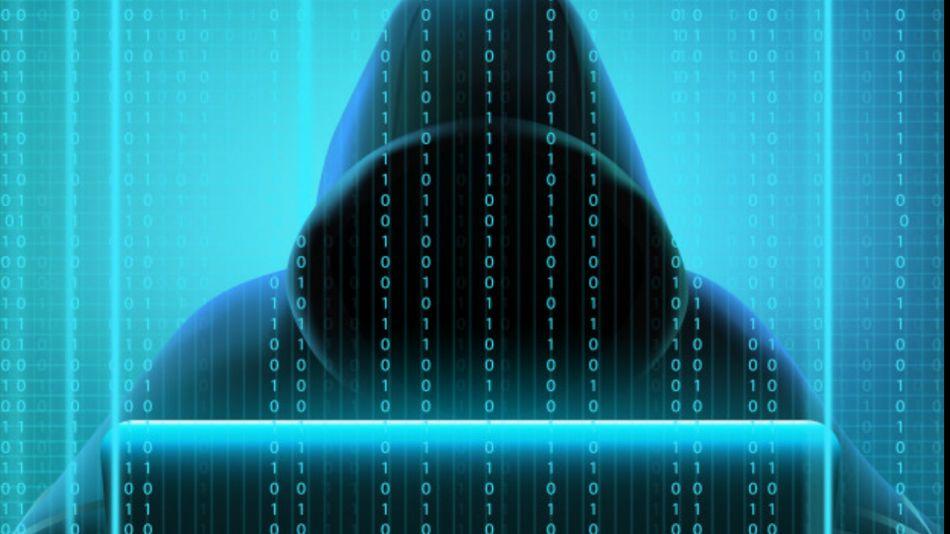 Crimen cibernético y pishing