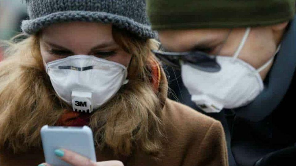La tecnología es un elemento central en el combate a la pandemia en Israel.