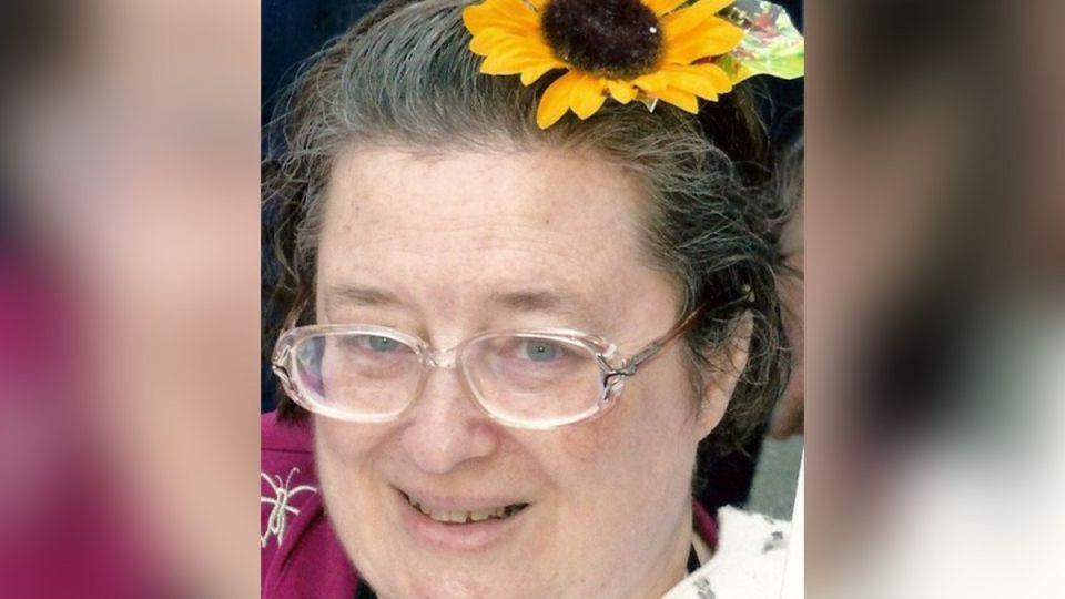 Una abuela de pidió ayuda a Alexa en sus últimas horas de vida