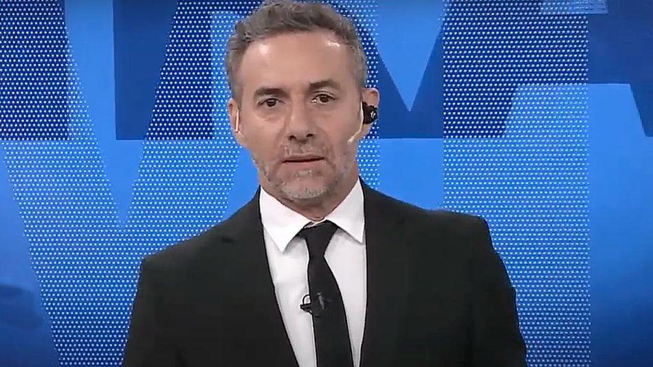 Luís Majul 20200410