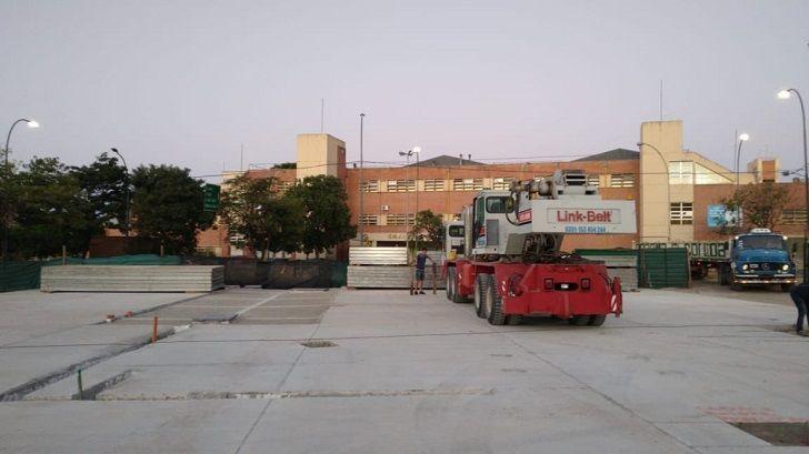 _20200412_hospital_cordoba