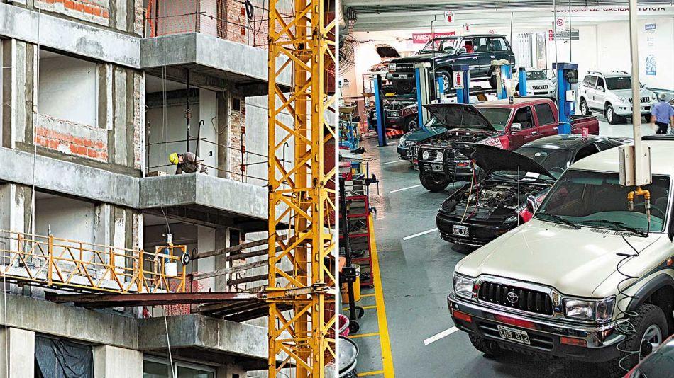 20200411_construccion_automotor_cedoc_g