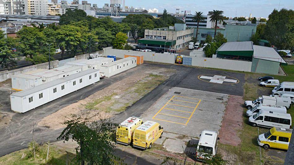 20200411_hospital_muñiz_pabellon_cuarterolo_g