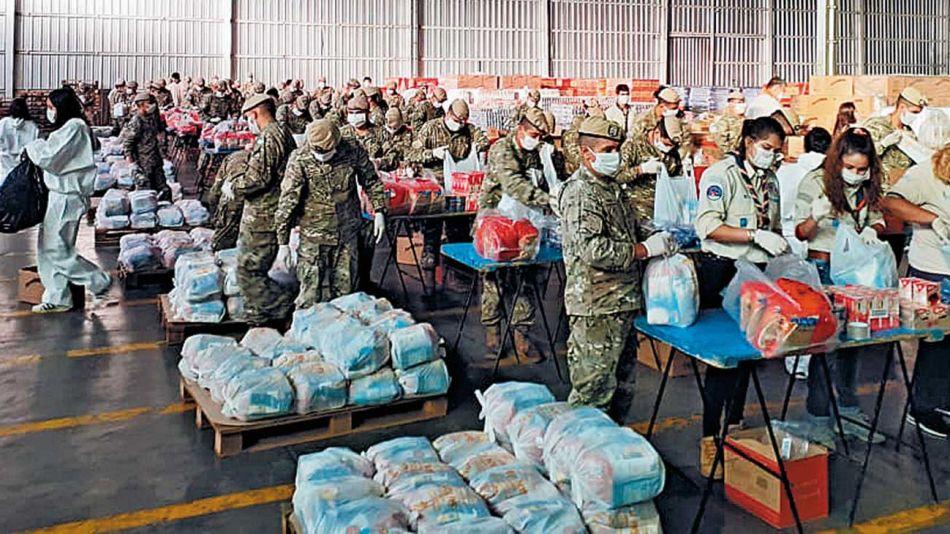 20200412_infanteria_scouts_comida_ejercito_armada_fuerzaaerea_g