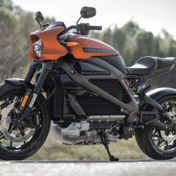 Lo más interesante de la noticia es que las motos con algunos años ya en el mercado podrán disfrutar de esta tecnología.