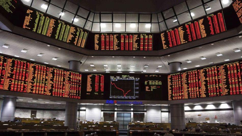 bolsas mercado g_20200413
