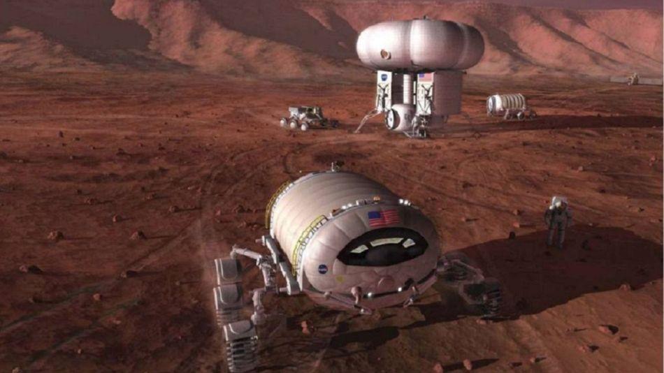 Marte_tiene_CO2_NASA_13_04_2020