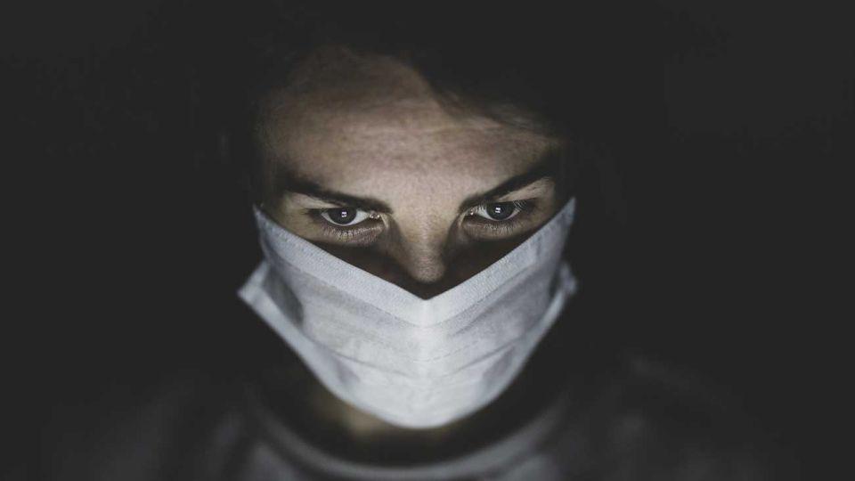 coronavirus-pandemia-virus-despues