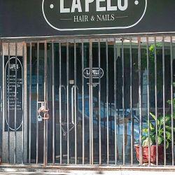 Locales cerrados | Foto:Juan Ferrari