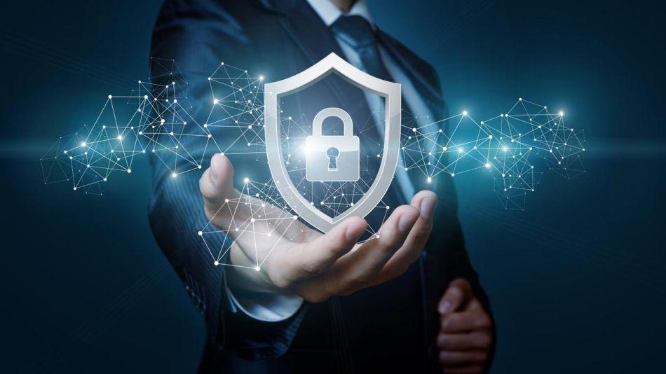 Conexión y seguridad 20200414