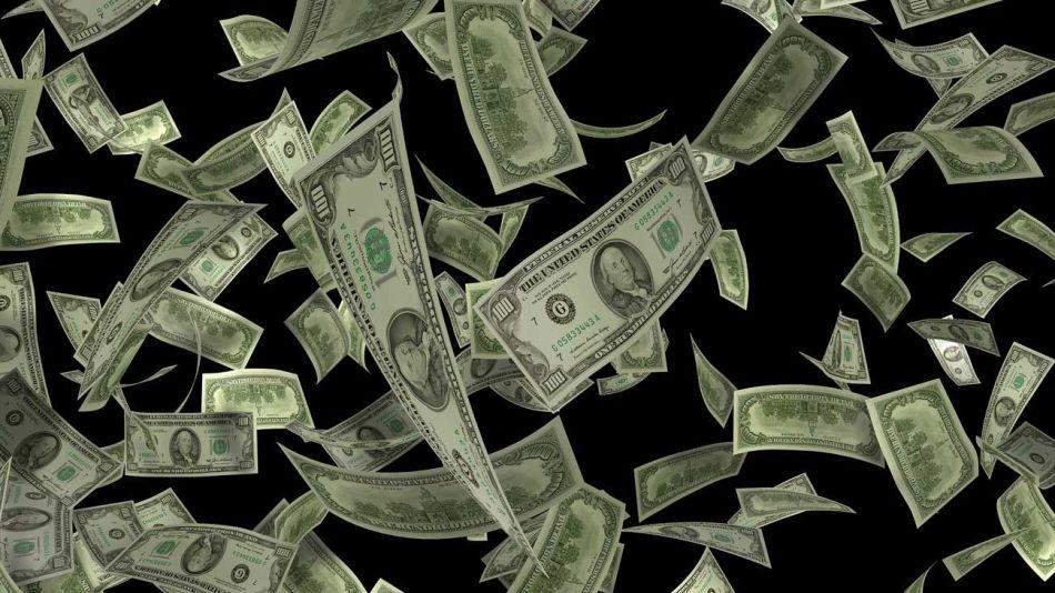 dolares-impuesto-riqueza-aporte