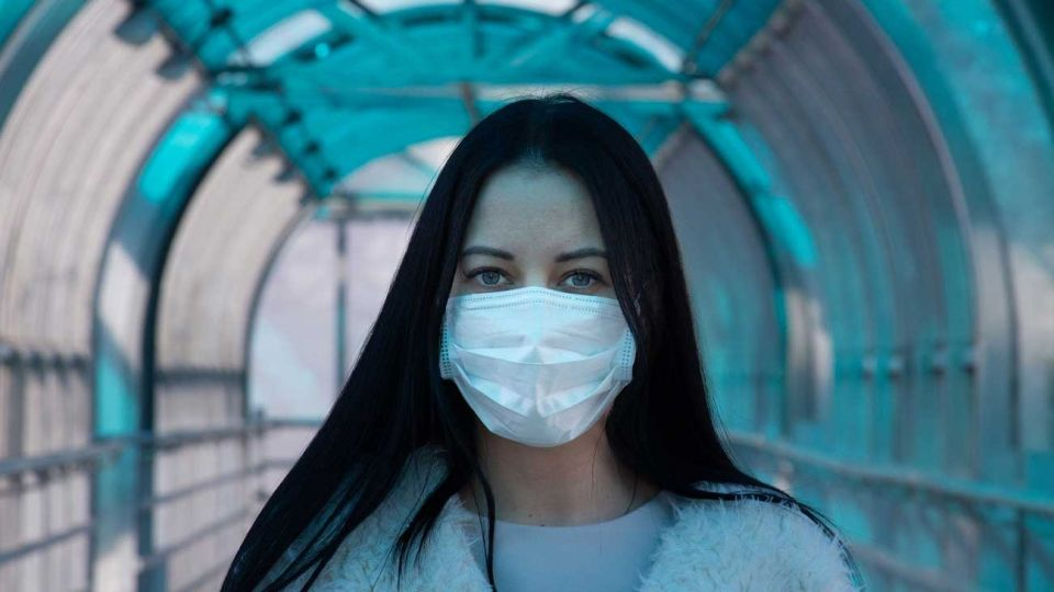 coronavirus-pandemia-aislamiento-pixabay