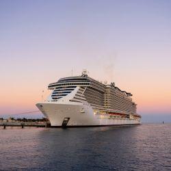 Y podemos soñar que desembarcamos en una isla paradisíaca. Cada vez falta menos para experimentarlo en el plano real.