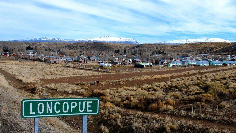 La localidad de Neuquén tiene 29 casos confirmados