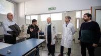 axel kicillof hospital belgrano san martin g_20200415