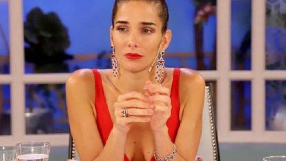 "Juana Viale, segundo fin de semana en ""La Noche de Mirtha"""