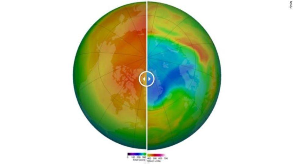 capa de ozono 1 16042020