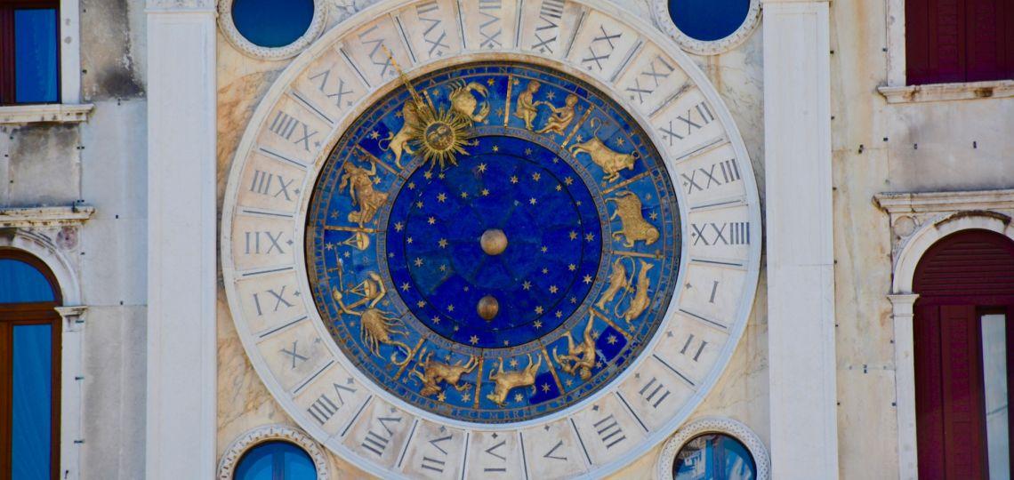 Signo por signo: cómo levantar el ánimo según los astros