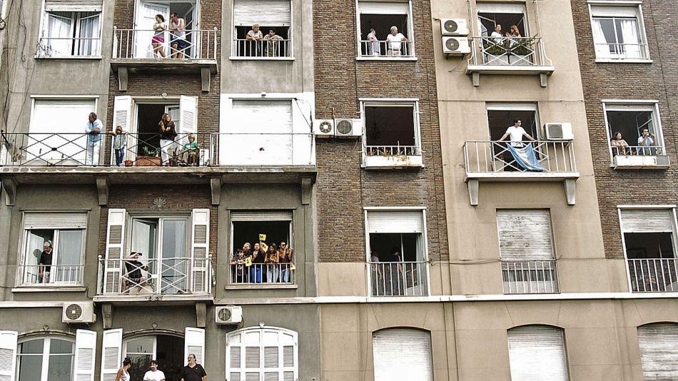 vecinos en balcones 20200416