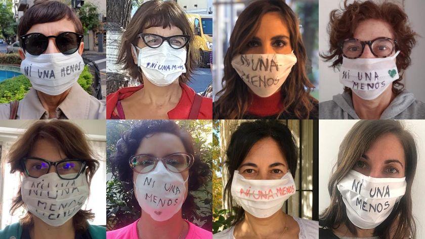 Presentan proyecto de ley para declarar la Emergencia por Violencia de Género