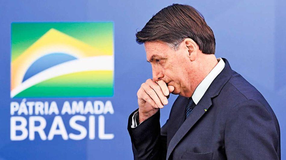 20200418_brasil_bolsonaro_coronavirus_economia_salud_afp_g