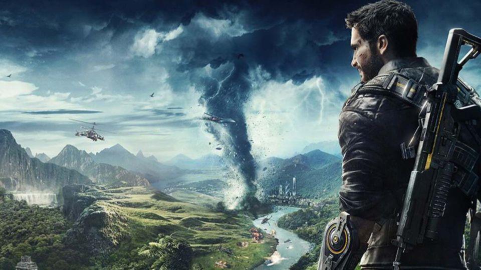 Epic Game Store ha decidido regalar el clásico game y también el Wheels Of Aurelia. El juego de Square Enix estará disponible toda la semana.