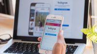 Instagram permitirá ver transmisiones en vivo desde computadoras