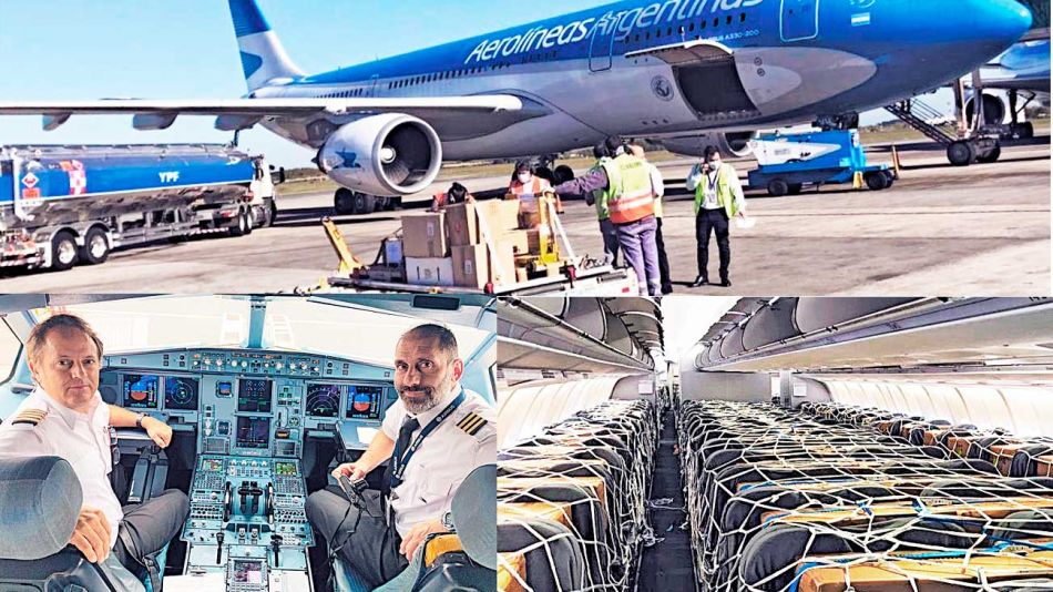 20200418_aerolineas_toneladas_insumos_china_avion_aerolineasargentinas_g