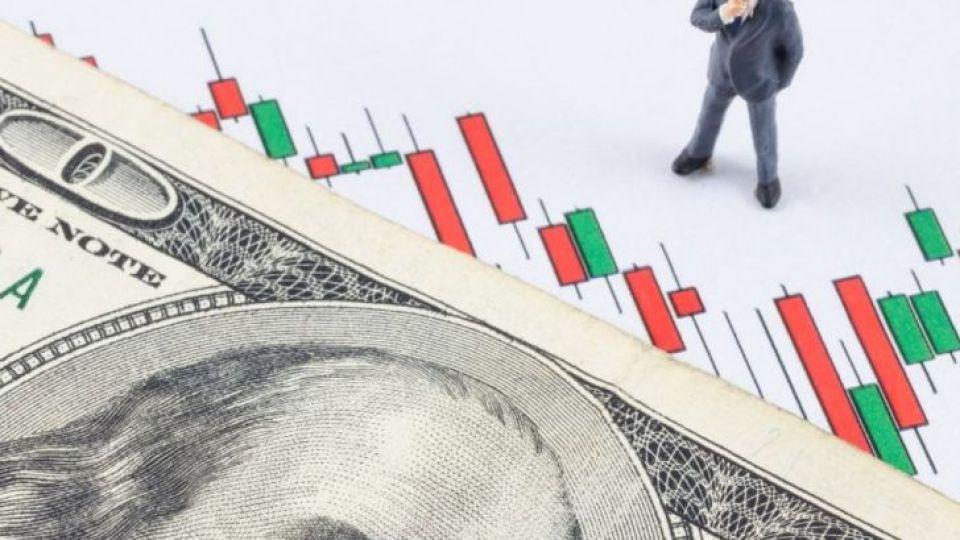 BONO PATRIOTICO. Una propuesta cordobesa que plantea generar divisas vía blanqueo para recomprar deuda, a cambio de un bono en pesos que podría servir para pagar impuestos.