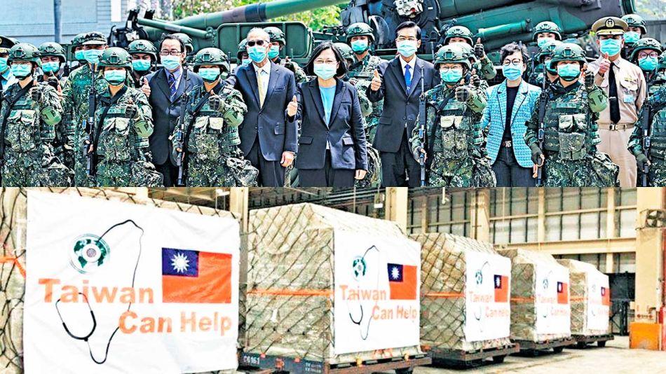 20200419_ayuda_europa_china_oms_taiwan_afp_g