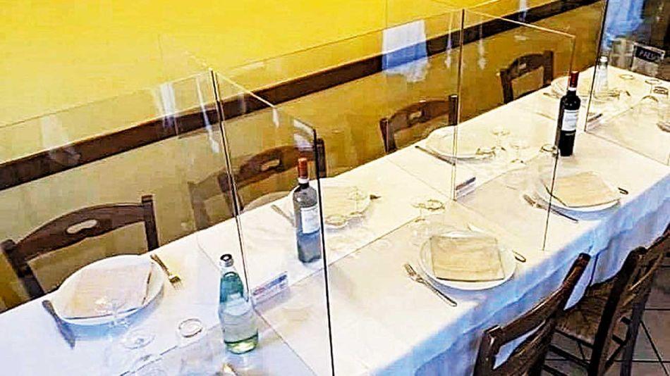 20200419_restaurant_coronavirus_cedoc_g