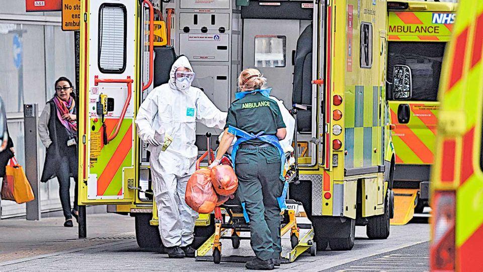 20200419_coronavirus_pandemia_inglaterra_espana_italia_francia_afp_g