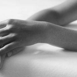 Tips para recuperar las piel de las manos.