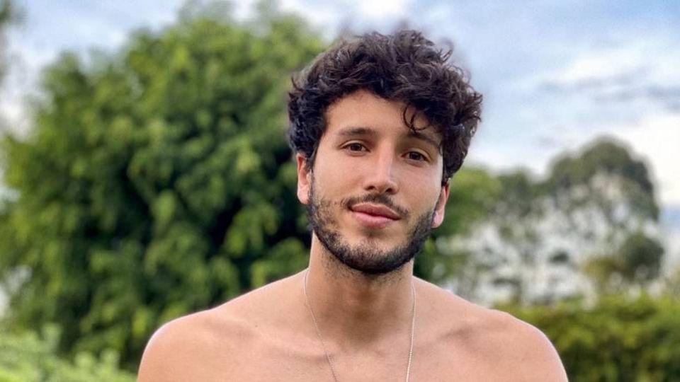 Sebastián Yatra hizo un cambio de look que revolucionó a sus seguidores