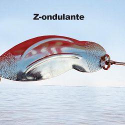 Z-ondulante