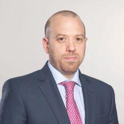 Luis Costa