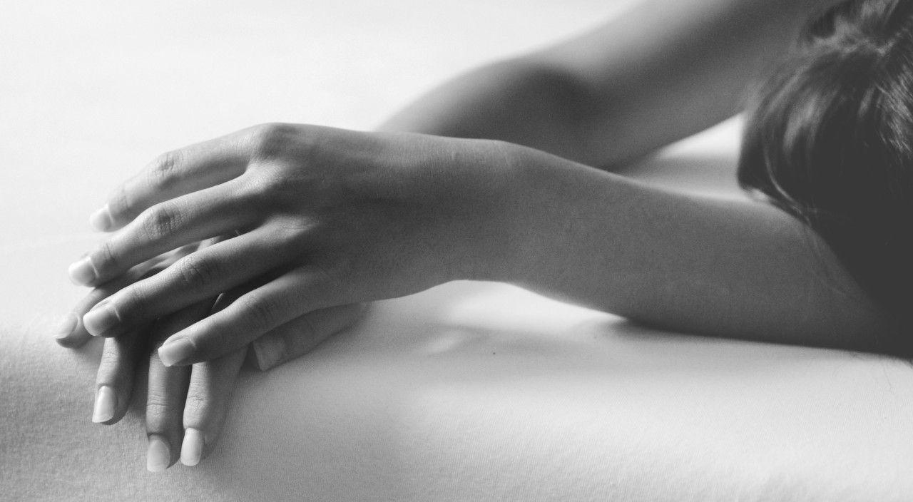 Los cuidados para recuperar la piel de las manos.