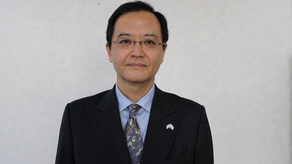 Embajador Nakamae 20200421