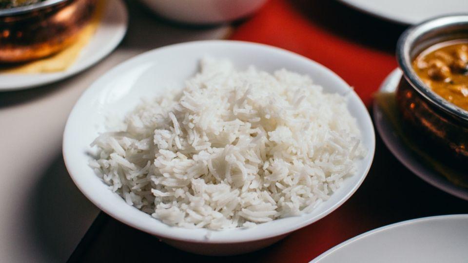 Se prohibió la comercialización en todo el territorio nacional del producto.