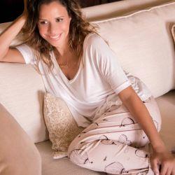Julieta Ortega