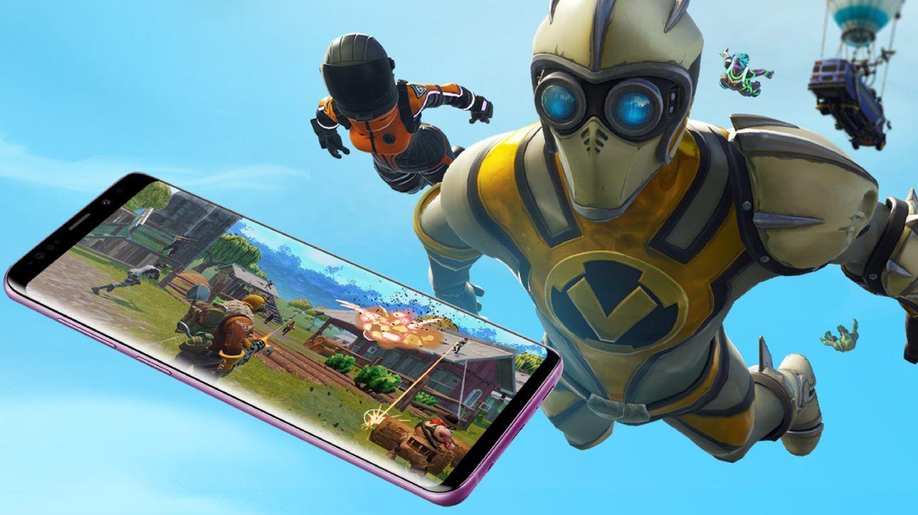 El famoso juego finalmente vuelve al Play Store. Pero no todos los dispositivos pueden correr el juego. Ten cuidado con las especificaciones.