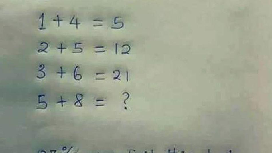 22-4-2020 problema matemático